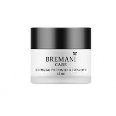 Восстанавливающий крем для кожи вокруг глаз с SPF15 | Revitalizing Eye Contour Cream SPF15
