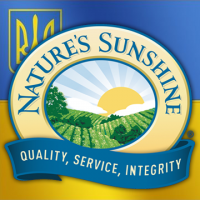 О компании Nature's Sunshine Products (NSP)
