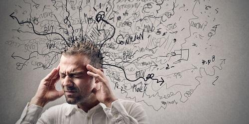 Что такое стресс изображение