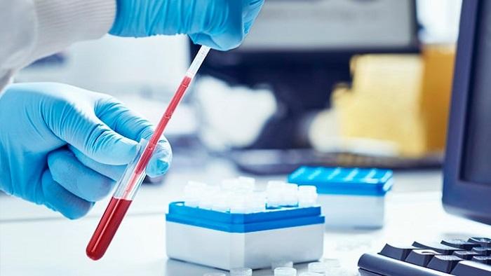 Профилактика и лечение анемии изображение