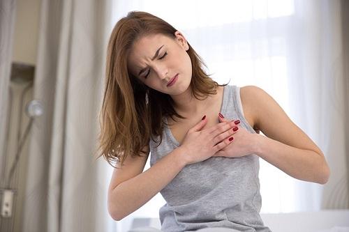 Факторы риска заболевания сердца изобраение