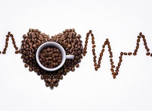 Кофеин польза и вред здоровью изображение