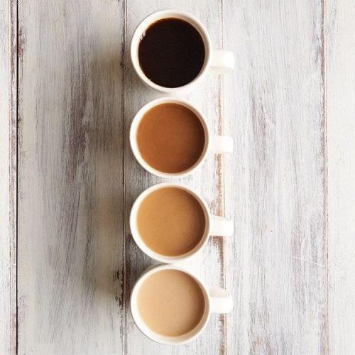 Передозировка кофеина изображение