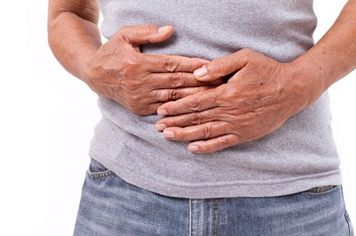 Диарея - первые симптомы, лечение и профилактика с НСП изображение