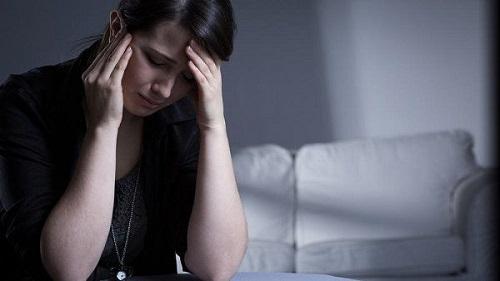 Что такое депрессия? изображение
