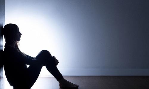 Есть ли выход из депрессии? ЕСТЬ! изображение