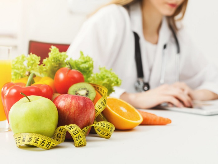 Что такое пищевые добавки изображение