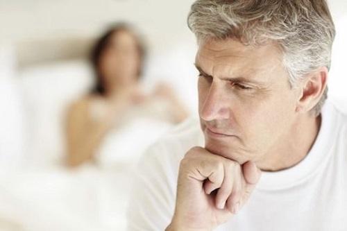 Что такое гормональный сбой и как лечить изображение