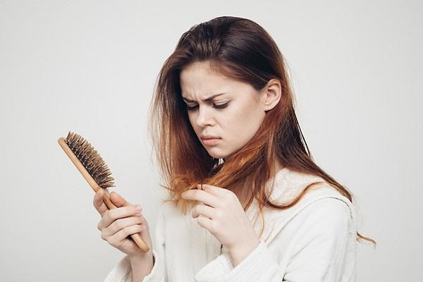 Профилактика и лечение гормонального сбоя изображение