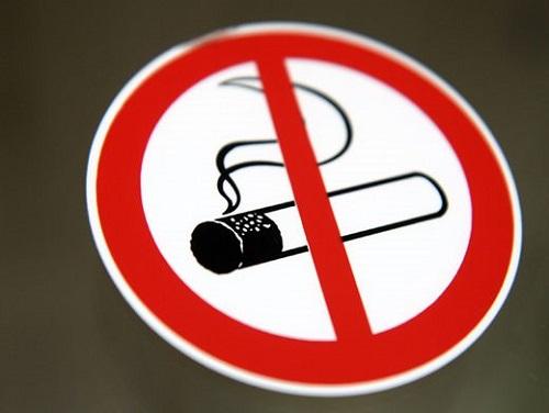 Первые шаги к свободной жизни  без сигарет изображение