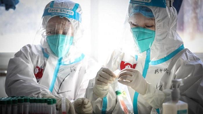 ак коронавирус влияет на психологическое здоровье изображение