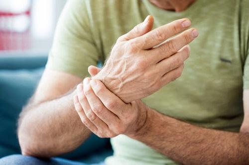 Судороги, как лечить? изображение
