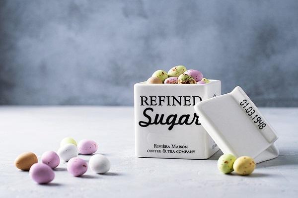 Вред сахара на организм изображение