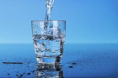 Помощь воды при детоксикации изображение