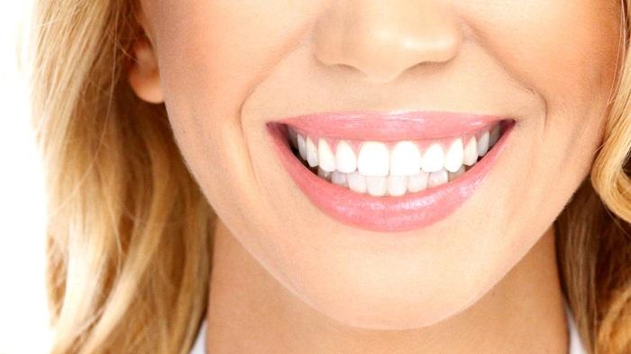 Отбеливаем зубы вместе изображение