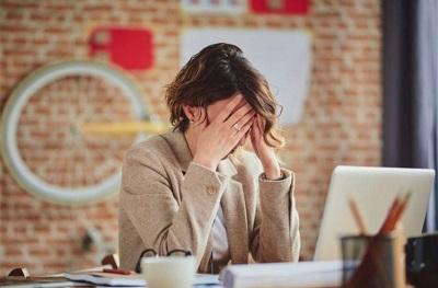 Борьба со стрессом вместе с НСП изображение