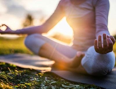 Как избежать стресс? Добавки NSP изображение